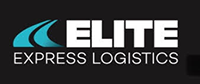 Elite Express Logistics